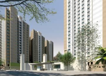 1377 sqft, 2 bhk Apartment in Prestige Gulmohar Ramamurthy Nagar, Bangalore at Rs. 82.0259 Lacs