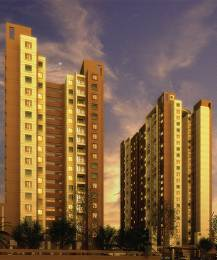 1623 sqft, 3 bhk Apartment in Prestige Gulmohar Ramamurthy Nagar, Bangalore at Rs. 94.4015 Lacs