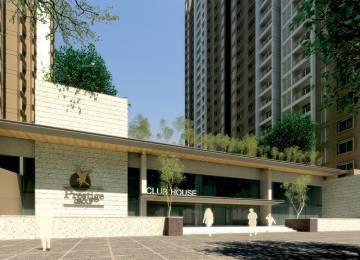 1662 sqft, 3 bhk Apartment in Prestige Gulmohar Ramamurthy Nagar, Bangalore at Rs. 95.8181 Lacs