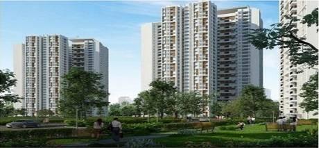 1375 sqft, 2 bhk Apartment in Prestige Falcon City Konanakunte, Bangalore at Rs. 97.2300 Lacs