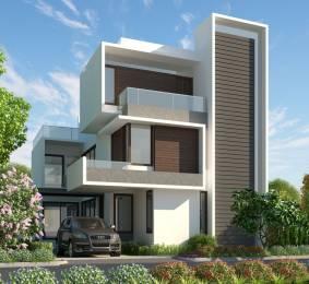 2447 sqft, 4 bhk Villa in RBD Stillwaters Villa Harlur, Bangalore at Rs. 1.9364 Cr