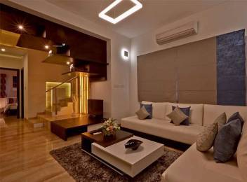 3248 sqft, 4 bhk Villa in RBD Stillwaters Villa Harlur, Bangalore at Rs. 2.4074 Cr