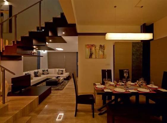 2400 sqft, 4 bhk Villa in RBD Stillwaters Villa Harlur, Bangalore at Rs. 3.1279 Cr