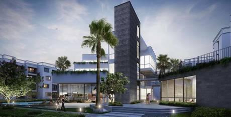 1808 sqft, 3 bhk Apartment in Builder Godrej Properties Life Plus Kanakapura, Bangalore at Rs. 81.3419 Lacs
