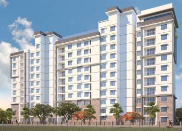 1575 sqft, 3 bhk Apartment in Prestige Fontaine Bleau Whitefield Hope Farm Junction, Bangalore at Rs. 1.1771 Cr