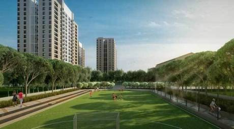 1330 sqft, 2 bhk Apartment in Sobha The Park And The Plaza Talaghattapura, Bangalore at Rs. 91.7874 Lacs