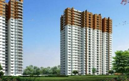 1138 sqft, 2 bhk Apartment in Prestige Misty Waters Hebbal, Bangalore at Rs. 96.0185 Lacs