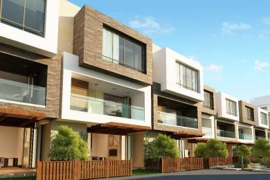1884 sqft, 3 bhk Apartment in Arvind Expansia Mahadevapura, Bangalore at Rs. 1.3282 Cr