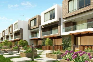 3453 sqft, 5 bhk Villa in Arvind Expansia Villa Mahadevapura, Bangalore at Rs. 2.4615 Cr