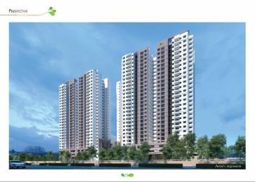 1385 sqft, 3 bhk Apartment in Prestige Park Square Gottigere, Bangalore at Rs. 87.2550 Lacs
