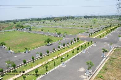 1500 sqft, Plot in Builder Address Makers County Address Sarjapur, Bangalore at Rs. 35.2125 Lacs