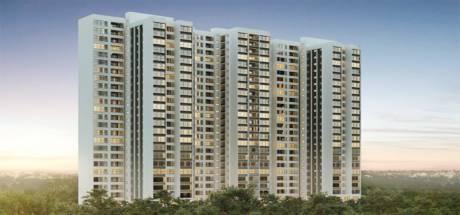 2243 sqft, 3 bhk Apartment in Sobha Forest Edge Talaghattapura, Bangalore at Rs. 1.6150 Cr