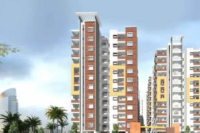 1620 sqft, 3 bhk Apartment in PSR Krish Kamal Electronic City Phase 1, Bangalore at Rs. 80.0000 Lacs