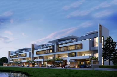 2254 sqft, 3 bhk Villa in Valmark City Ville Hulimavu, Bangalore at Rs. 1.5600 Cr