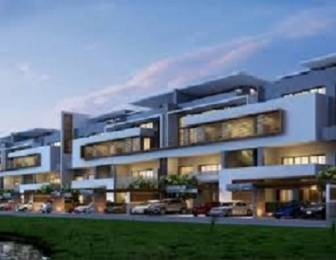 2254 sqft, 3 bhk Villa in Valmark City Ville Hulimavu, Bangalore at Rs. 1.6200 Cr