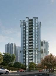 1970 sqft, 3 bhk Apartment in Shapoorji Pallonji ParkWest Mahogany Tower 7 Chamarajpet, Bangalore at Rs. 1.6900 Cr