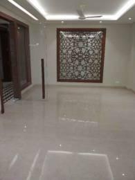 2800 sqft, 4 bhk BuilderFloor in Greater Kailash Executive Floor Greater Kailash, Delhi at Rs. 5.5000 Cr
