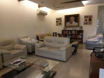 1800 sqft, 3 bhk BuilderFloor in Builder rwa safdarjung enclave Safdarjung Enclave, Delhi at Rs. 2.9000 Cr