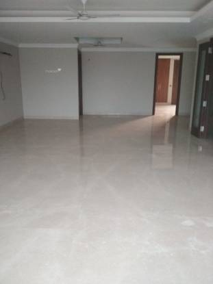 1800 sqft, 3 bhk BuilderFloor in Builder rwa Nizamuddin West nizamuddin west, Delhi at Rs. 3.8000 Cr