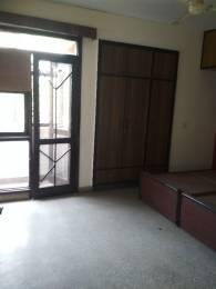 1450 sqft, 3 bhk Apartment in Builder supreme enclave mayur vihar phase 1 Mayur Vihar, Delhi at Rs. 1.6000 Cr