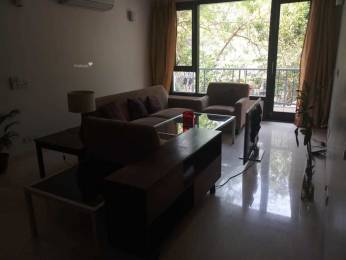 1250 sqft, 2 bhk Apartment in Delhi Development Authority DDA Sector C Pocket 9 Vasant Kunj, Delhi at Rs. 1.9000 Cr