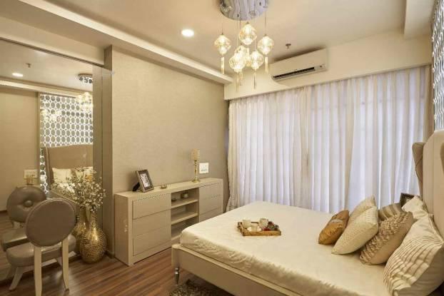 1642 sqft, 3 bhk Apartment in ACME Avenue Kandivali West, Mumbai at Rs. 2.0500 Cr