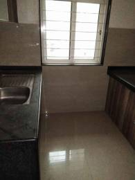 1000 sqft, 2 bhk Apartment in Builder Project Chembur East, Mumbai at Rs. 2.6500 Cr