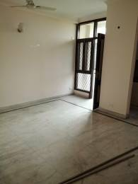 1125 sqft, 3 bhk BuilderFloor in Builder Project Malviya Nagar, Delhi at Rs. 1.3500 Cr