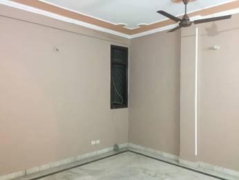 1125 sqft, 3 bhk Apartment in Builder RWA E3 E4 and E5 Malviya Nagar, Delhi at Rs. 26000