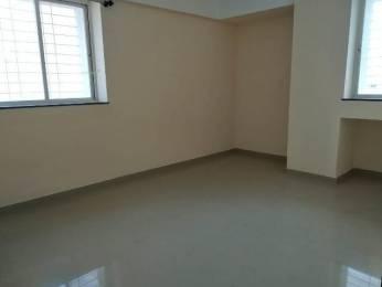 1227 sqft, 2 bhk Apartment in Icon Viva Hinjewadi, Pune at Rs. 19000