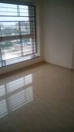 1065 sqft, 2 bhk Apartment in 5 Star Royal Entrada Wakad, Pune at Rs. 18000