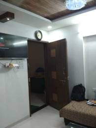 950 sqft, 2 bhk Apartment in Chandrarang Atlanta II Wakad, Pune at Rs. 30000