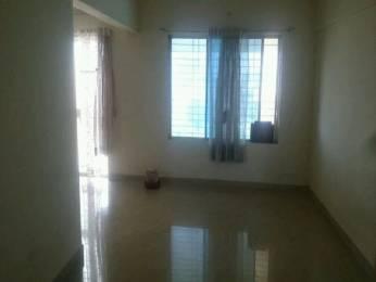 1020 sqft, 2 bhk Apartment in Vaishnavi Sahil Vighnesh Residency Wakad, Pune at Rs. 20000