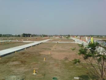1027 sqft, Plot in Vishwak Thirumal Nagar East Tambaram, Chennai at Rs. 26.7020 Lacs