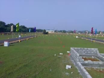 490 sqft, Plot in Builder vishwak kum aran nagar guduvancheri Guduvancheri, Chennai at Rs. 5.3900 Lacs