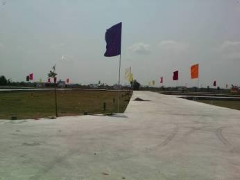 1164 sqft, Plot in Vishwak Thirumal Nagar East Tambaram, Chennai at Rs. 30.2640 Lacs