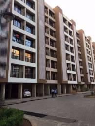 650 sqft, 1 bhk Apartment in Builder Project Vasai east, Mumbai at Rs. 6000