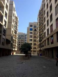 865 sqft, 2 bhk Apartment in Builder Project Vasai east, Mumbai at Rs. 8000