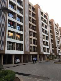 650 sqft, 1 bhk Apartment in Builder Project Vasai east, Mumbai at Rs. 6500