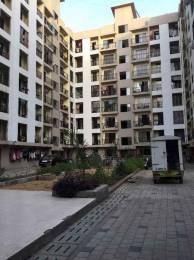 635 sqft, 1 bhk Apartment in Builder Project Vasai east, Mumbai at Rs. 7000