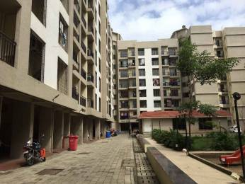 930 sqft, 2 bhk Apartment in Builder Project Vasai east, Mumbai at Rs. 38.0000 Lacs