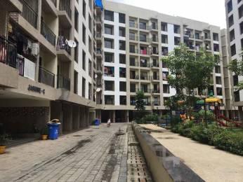 773 sqft, 2 bhk Apartment in Builder Project Vasai east, Mumbai at Rs. 35.0000 Lacs