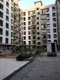 635 sqft, 1 bhk Apartment in Builder Project Vasai east, Mumbai at Rs. 8500
