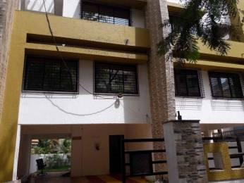 2000 sqft, 3 bhk Villa in Builder Project Vasai east, Mumbai at Rs. 25000