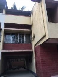 2500 sqft, 3 bhk Villa in Builder Project Vasai east, Mumbai at Rs. 95.0000 Lacs