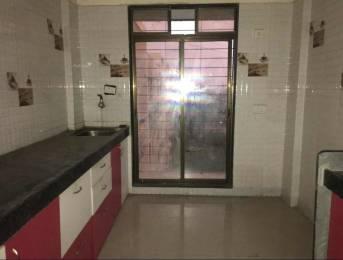 600 sqft, 1 bhk Apartment in Builder Project Vasai east, Mumbai at Rs. 6500