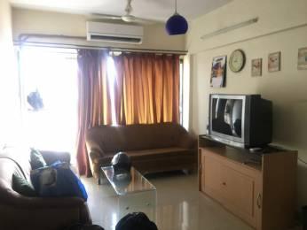 1070 sqft, 2 bhk Apartment in Builder Project Vasai east, Mumbai at Rs. 13500