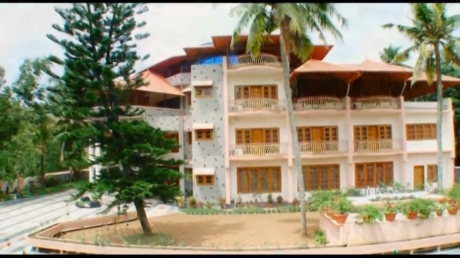 20000 sqft, 12 bhk Villa in Builder Project Aranmula Pandalam Road, Pathanamthitta at Rs. 9.0000 Cr