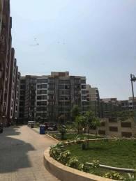 1000 sqft, 2 bhk Apartment in Builder Project Vasai east, Mumbai at Rs. 17000