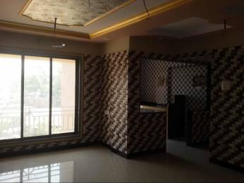 1350 sqft, 3 bhk Apartment in Builder Project VASAI ROAD W, Mumbai at Rs. 15000